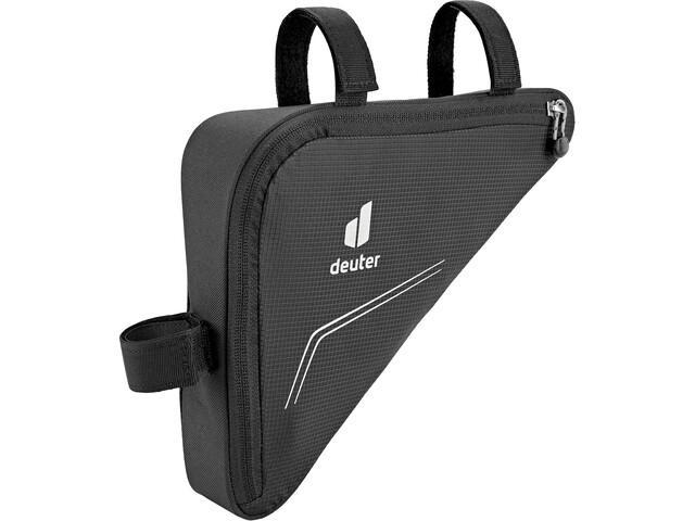 deuter Triangle Bag, nero